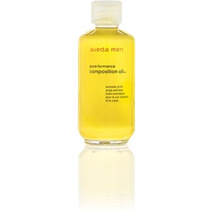 Aveda Men's Composition Oil -öljy (50ml)