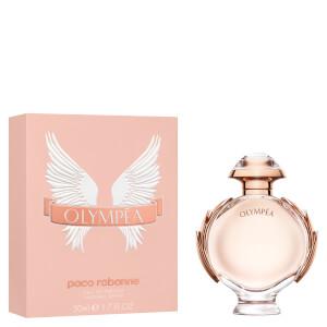 Eau de parfum Olympéa de Paco Rabanne50ml