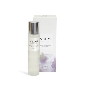 NEOM Perfect Night's Sleep Pillow Mist (30 ml)