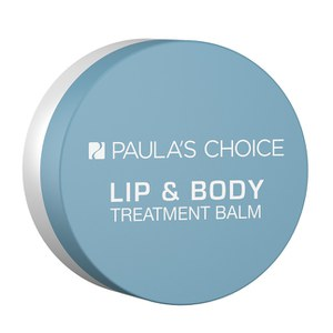 Paula's Choice Lip & Body Treatment Balm (15ml)