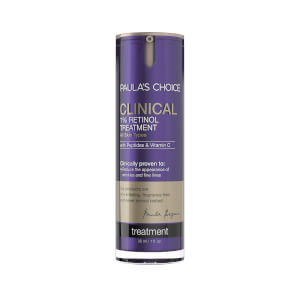 Paula's Choice CLINICAL 1% Retinol Treatment (30ml)