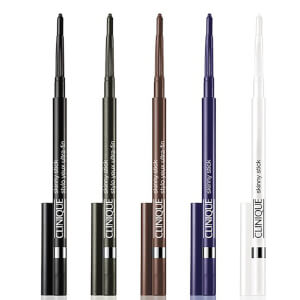 Clinique Skinny Sticks