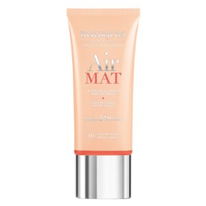 Bourjois Matte 24Hour Foundation (varios tonos)