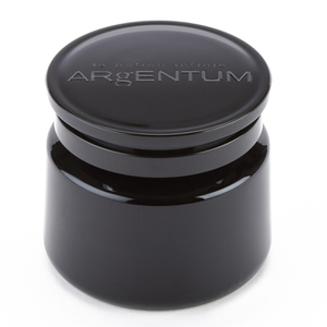 ARgENTUM la potion infinie Anti-Ageing Creme (70ml)