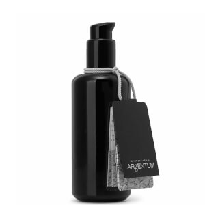 Crema corporal la lotion infinie de ARgENTUM (200 ml)