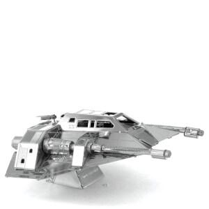 Star Wars First Order Snowspeeder Construction Kit