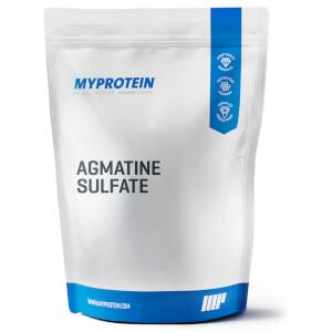 Myprotein Agmatine Sulfate