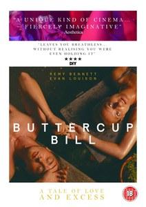 Buttercup Bill
