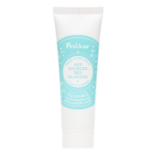 Polaar IceSource Moisturising Gel with Iceberg Water 50ml
