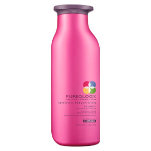 Pureology Smooth Perfection shampooing adoucissant (250ml)