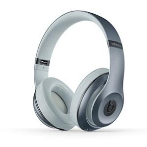 Beats by Dr. Dre: Studio Wireless Over-Ear Headphones - Sky