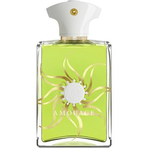 Amouage Sunshine Man Eau de Parfum (100ml) Flash Sale