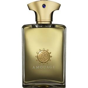 Agua de perfume para hombreJubilation XXV de Amouage (100 ml)