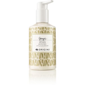 Origins Ginger Hand Lotion (200ml)