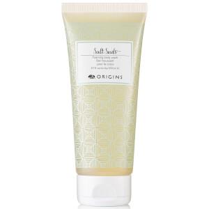 Origins Salt Suds Body Wash (200 ml)