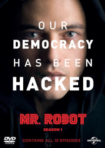 Mr. Robot - Saison 1