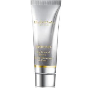 Elizabeth Arden Superstart Skin Renewal Booster (Free Gift) (Worth £5.00)