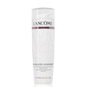 Lancôme Galatée Confort Cleansing Milk (Various Sizes)