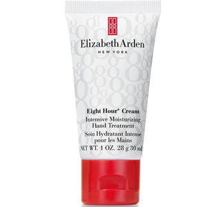 Elizabeth Arden Eight Hour Cream高效保湿护手霜 30ml