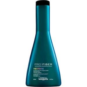 L'Oreal Professionnel Pro Fiber Restore Shampoo (250ml)
