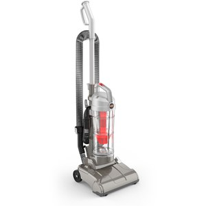 Vax VRS1012 Cadence Upright Vacuum Cleaner - Red