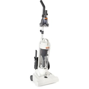 Vax VRS1082 Quicklite Pet Upright Vacuum Cleaner - 4.7KG