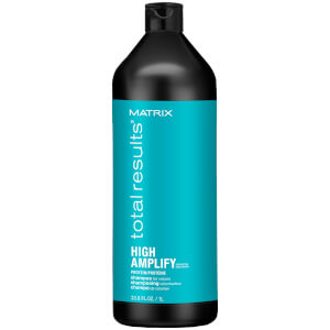 Matrix Total Results High Amplify Shampoo (1000ml)