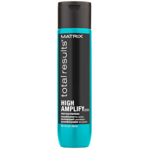 Matrix Total Results High Amplify Conditioner odżywka do włosów (300 ml)