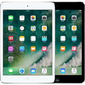 Apple iPad Mini 2 Wi-Fi Cellular 16GB