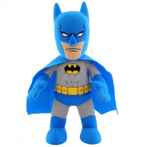 DC Comics Batman 10 Inch Bleacher Creature