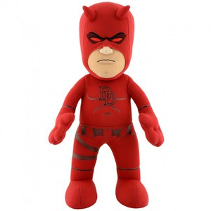 Marvel Daredevil 10 Inch Bleacher Creatures