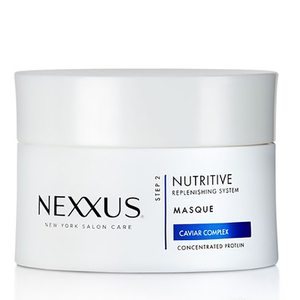 Masque nutritif Nexxus (190 ml)