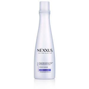 Nexxus Emergencee Conditioner (250ml)