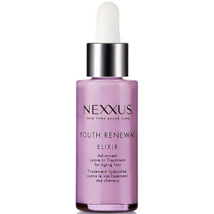Nexxus Youth Renewal Elixir (28 ml)