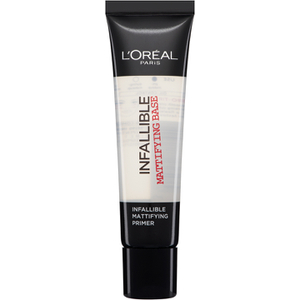 L'Oreal Paris Infallible Priming Base