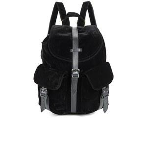 Herschel Supply Co. Dawson Backpack - Black Velvet