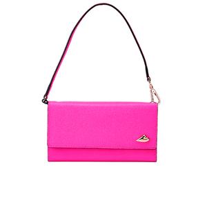 Diane von Furstenberg Women's Love iPhone 6 Case - Pink