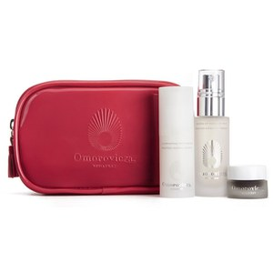 Omorovicza Beauty Essentials