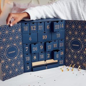 lookfantastic Adventskalender 2019