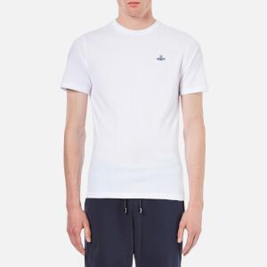 Vivienne Westwood MAN Men's Classic T-Shirt - White