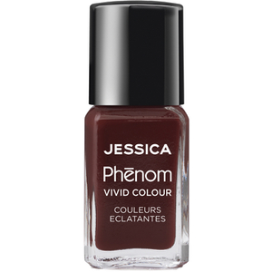 Esmalte de Uñas Cosmetics Phenom de Jessica Nails - Well Bred (15 ml)