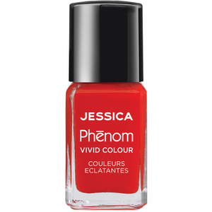 Vernis à ongles Phénom Jessica Nails Cosmetics - Geisha Girl (15 ml)