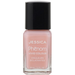 Jessica Nails Cosmetics Phenom Nail Varnish - Dare To Dream (15ml)
