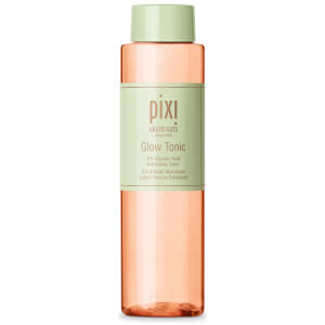 PIXI Glow Tonic 250ml (Worth £25.00)