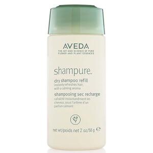 Aveda Shampure Dry Shampoo Refill 56g
