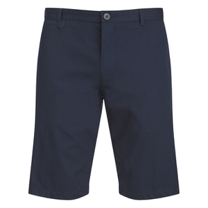 HUGO Men's Hano1 Tailored Shorts - Navy