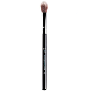 Brocha F03 High Cheekbone Highlighter de Sigma