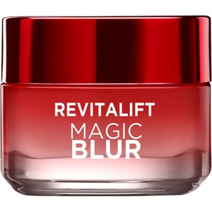 Crema de día Magic Blur Day Cream L'Oréal Paris Revitalift 50 ml
