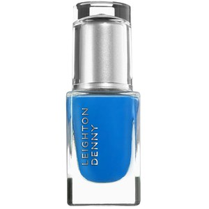 Verniz Leighton Denny Get Your Cote (12ml)