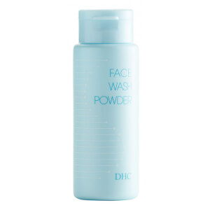 DHC Face Wash Powder (50 g)